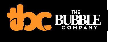 The Bubble Company